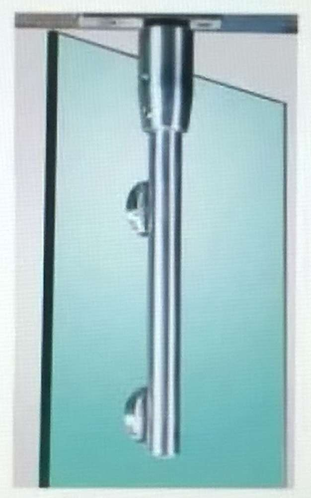 Bisagras puertas de cristal venta caliente de china - Bisagra de puerta ...