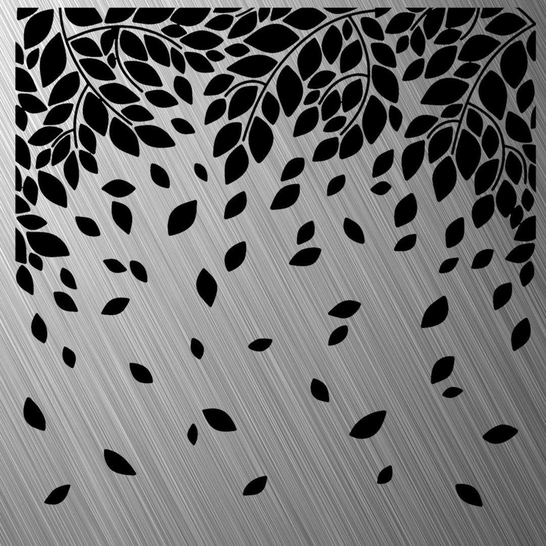 Chapa perforada material hierro - Chapas de hierro ...